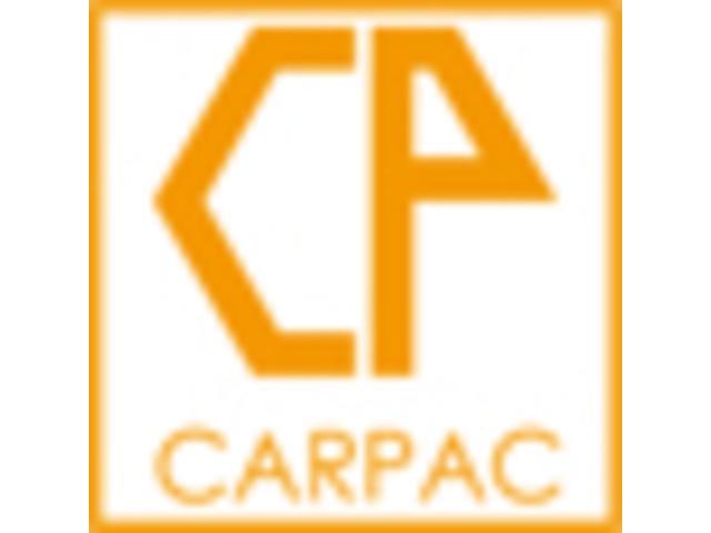 CARPAC カーパック