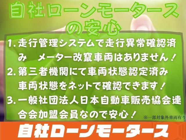 自社ローンモータース(5枚目)