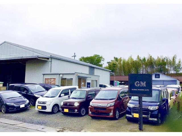 GM-AUTO(1枚目)
