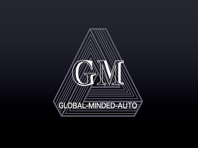 GM-AUTO(2枚目)
