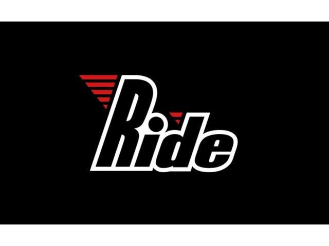 GLIDE(グライド)(1枚目)