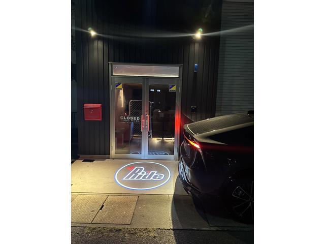 GLIDE(グライド)(5枚目)