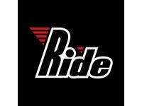 GLIDE(グライド)