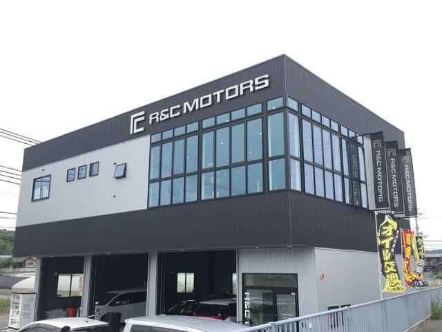 お車の整備、修理は安心の認証工場にお任せ下さい。