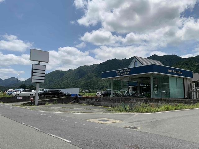 三田、丹波からお越しの方は右手に入って頂ければと思います!