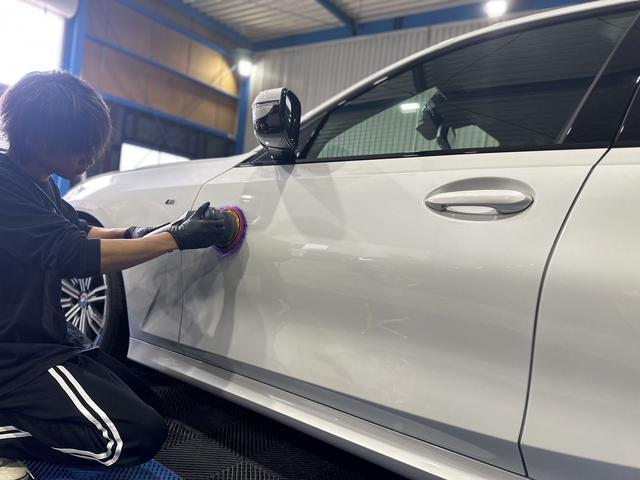オートガレージ西田(3枚目)