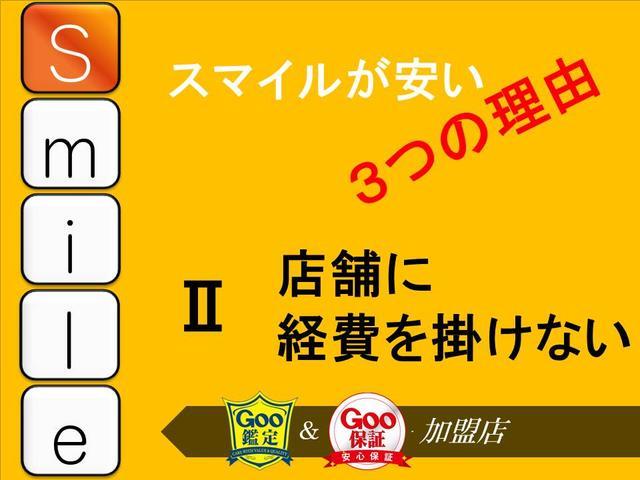 ACE(5枚目)
