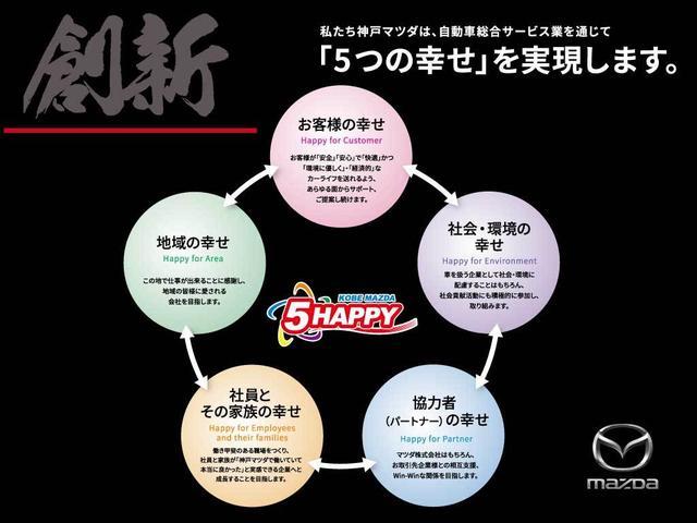 株式会社神戸マツダ 広畑店(6枚目)