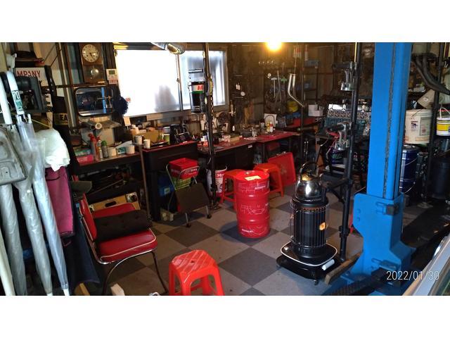 KRS カタオカレーシングサービス(6枚目)