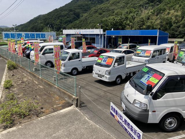 Car Line(3枚目)