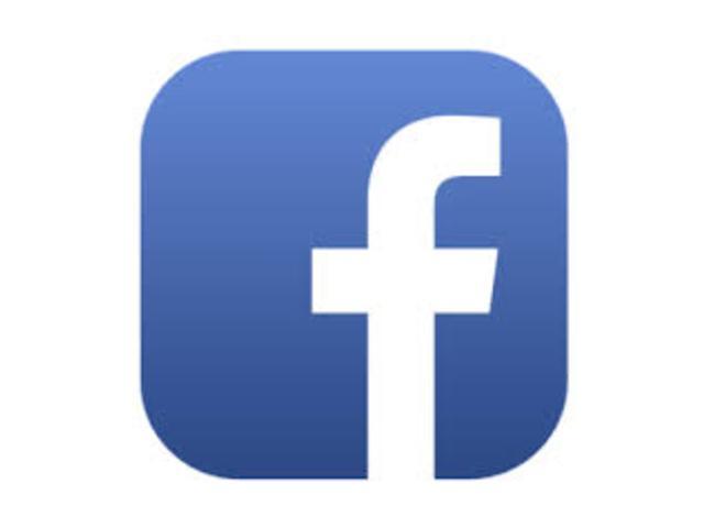 Car Line(5枚目)