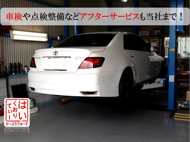 Car Produce High Quality(3枚目)