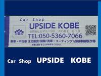 Car Shop UPSIDE KOBE
