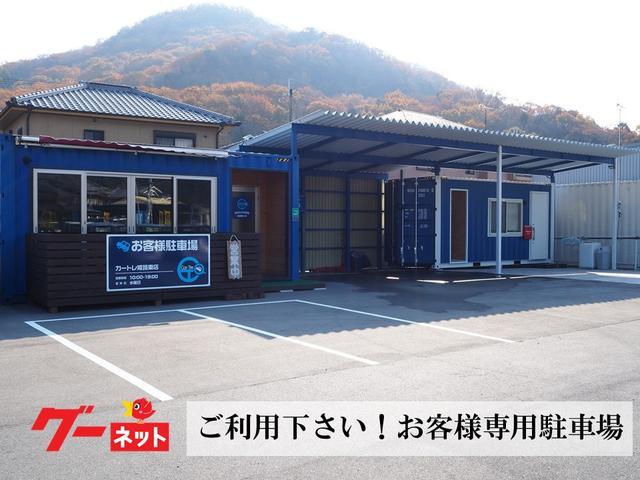 カー・トレ姫路東店(2枚目)