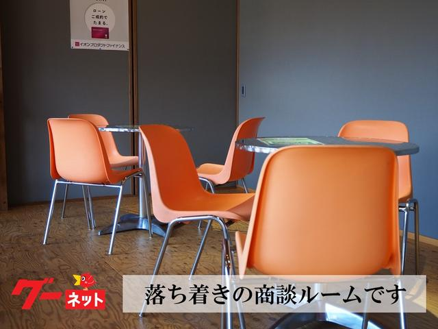 カー・トレ姫路東店(6枚目)