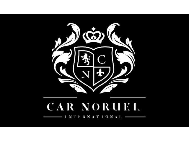 CAR NORUEL カーノルエル(1枚目)