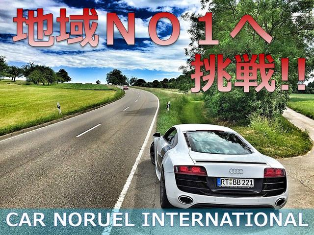 CAR NORUEL カーノルエル(5枚目)