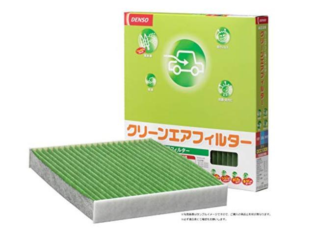 ONE CAR BEE 愛車買取専門店(あいしゃかいとりせんもんてん)(5枚目)