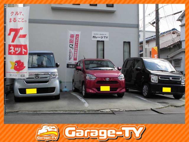 人気車種から希少車種までご希望にお応え致します!新車販売もお任せください♪