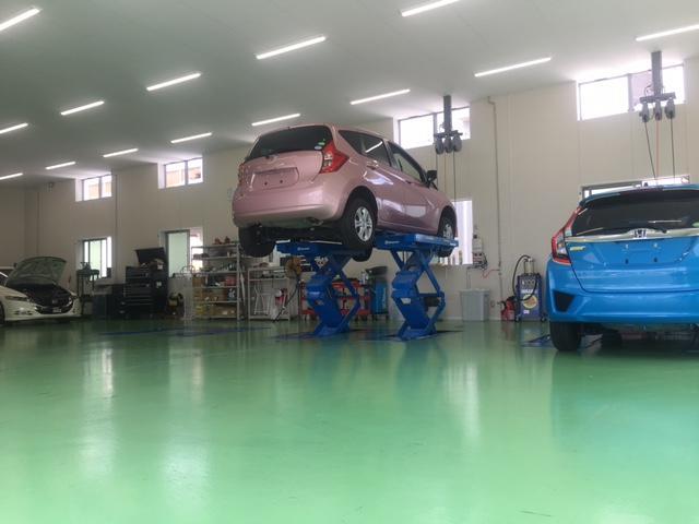 (株)K Produce nice商用車・バン専門店 ハイエース・キャラバン・バネット・プロボックス・タウンエース・エブリィ・ハイゼット(3枚目)