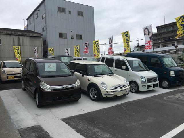 Garage Friends ガレージ フレンズ(5枚目)