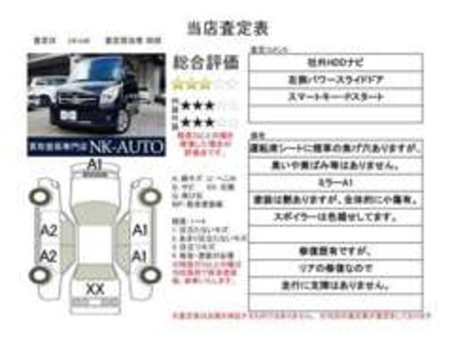Major Auto メジャーオート(旧 NKオート)(3枚目)