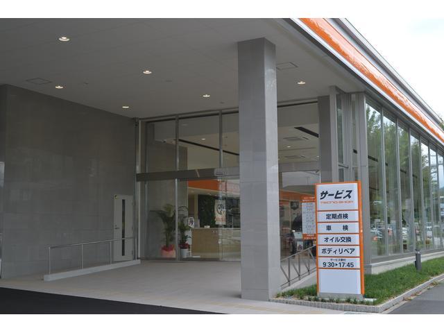 トヨタカローラ神戸(株)神戸北センター店(1枚目)