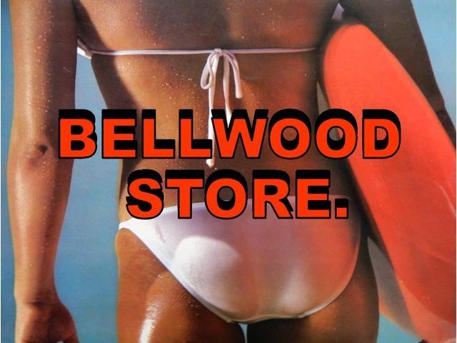 Bellwoodstore(1枚目)