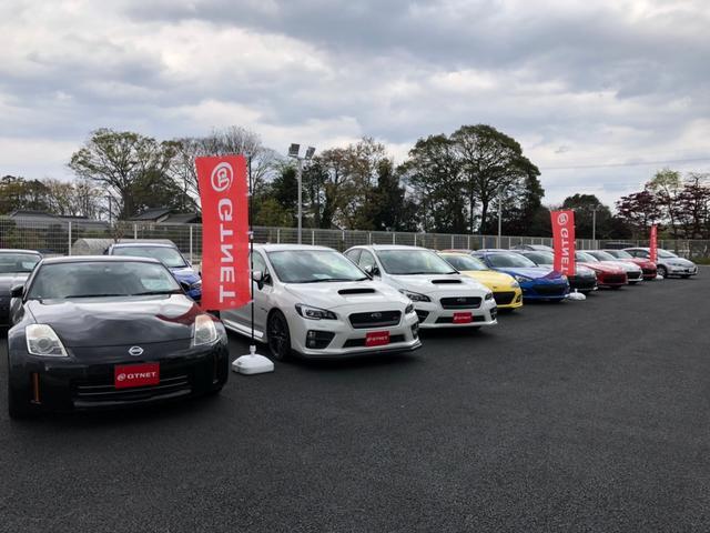 86 買取・スポーツカー専門店 GTNET千葉柏(2枚目)