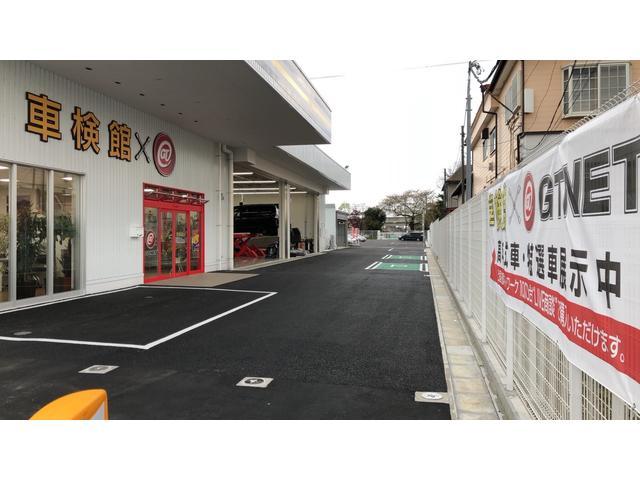 86 買取・スポーツカー専門店 GTNET千葉柏(4枚目)