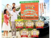 ミニバンらんど 予算100万円の泉南店