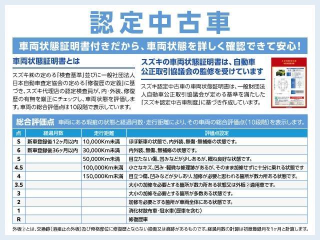 (株)スズキ自販和歌山 スズキアリーナ和歌山北 U's STATION和歌山北(4枚目)