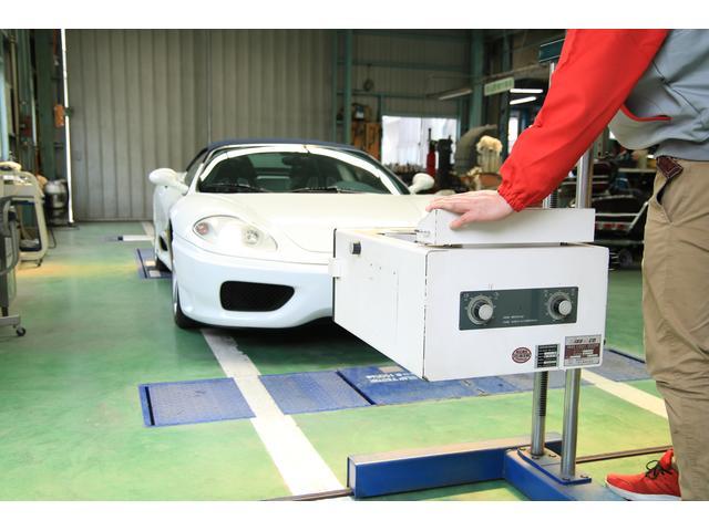 """""""相浦""""が販売した商品の車輌の次回車検は是非当店で!次回車検整備費用が無料になります。"""