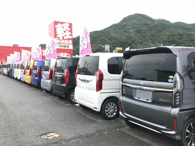 TAX唐津 (株)唐津カーセンター(6枚目)