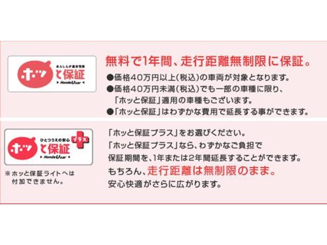 ホンダカーズ福岡 福重店(6枚目)