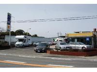 タドコロ自動車(有)