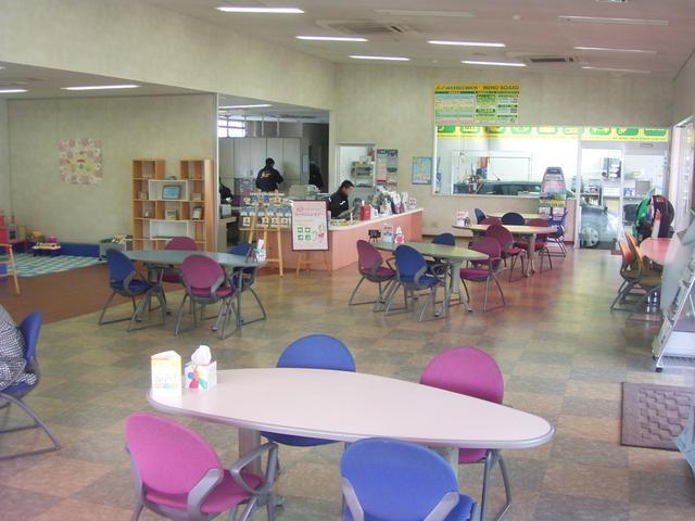 ネッツトヨタ北九州 シャント八幡西店(2枚目)