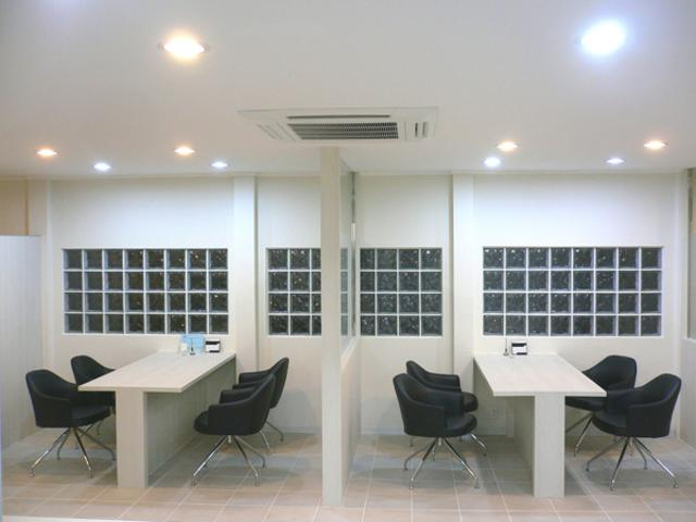 OWNER'S FUKUOKA オーナーズ福岡 福岡県経営革新承認企業(4枚目)