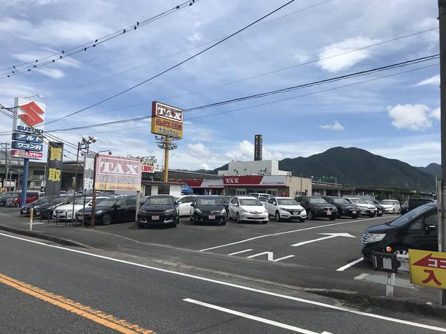 TAX馬場山(有)ビッグバン 北九州市八幡西区に店舗を構え、23年を迎えました。
