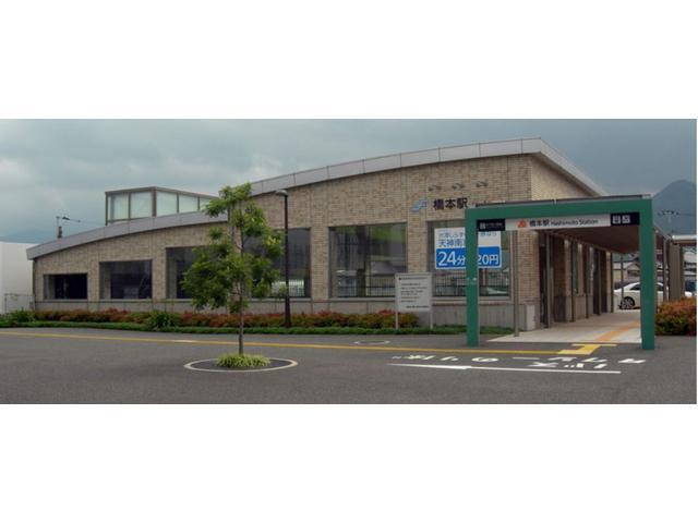 九州三菱自動車販売(株) クリーンカー福重(5枚目)