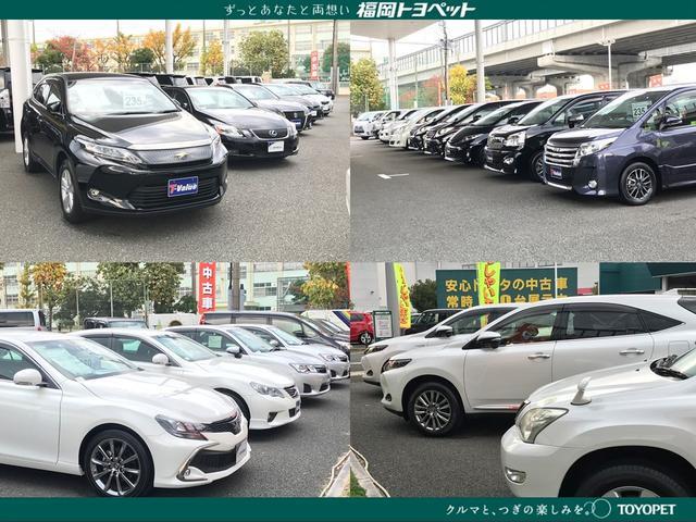 人気のSUVやハイブリッド車、セダンなど豊富に取り揃えております。きっとお探しのお車が見つかります!