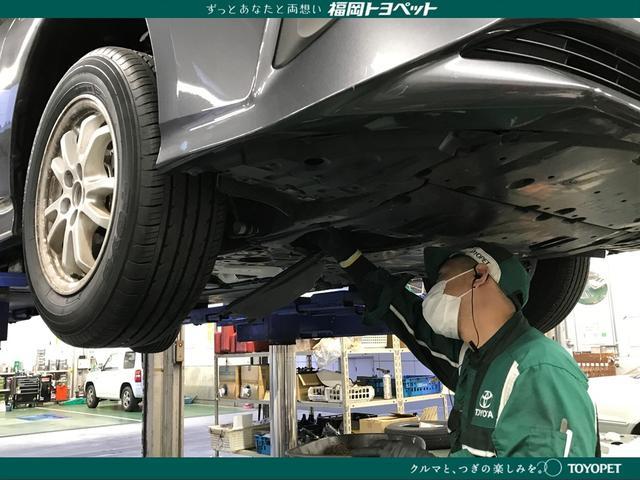 福岡トヨペット(株) カーメイト飯塚(5枚目)