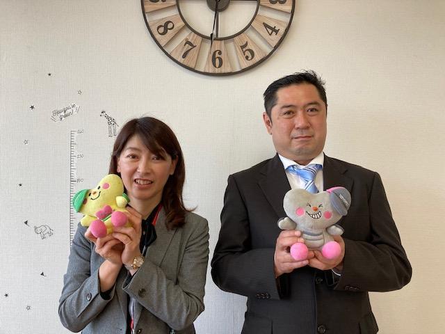 福岡トヨペット(株) カーメイト飯塚(6枚目)