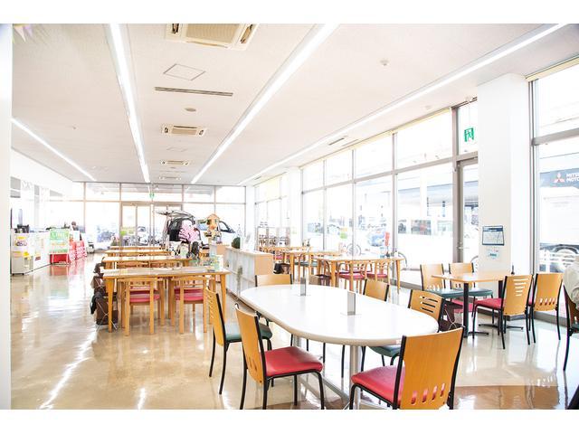 ホンダカーズ福岡 八幡西店(3枚目)