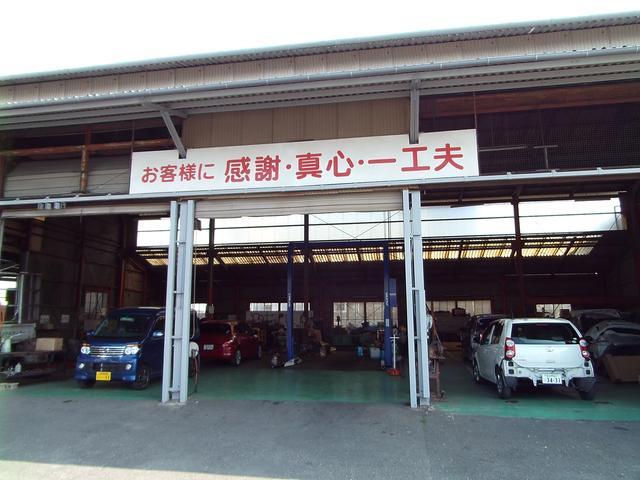 北九州カーサービス株式会社(4枚目)