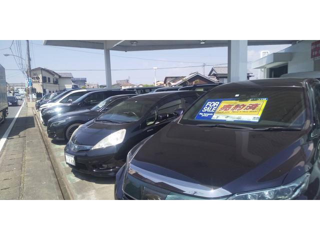 株式会社 車道楽(3枚目)
