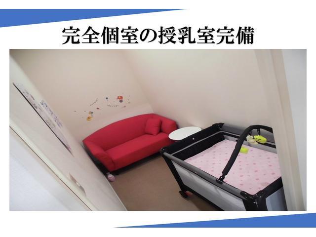 九州スズキ販売(株) 福岡支店(2枚目)