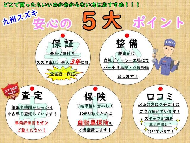 九州スズキ販売(株) 桧原営業所(5枚目)