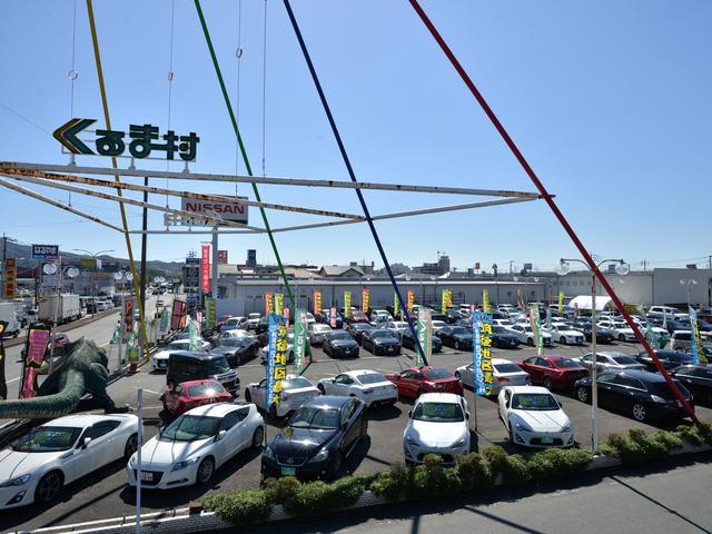 (株)くるま村