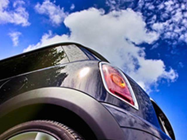 毎日安心してお車に乗って頂くため、故障リスクの少ない、全無事故車を販売しております。